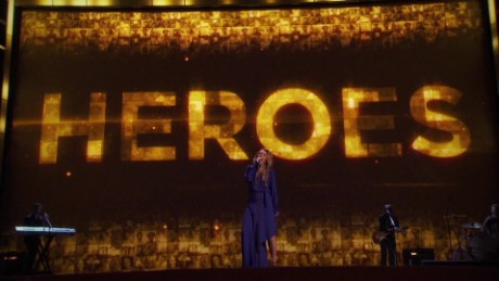 cnn heroes ten year highlights_00020714.jpg