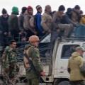 02 Aleppo 1216