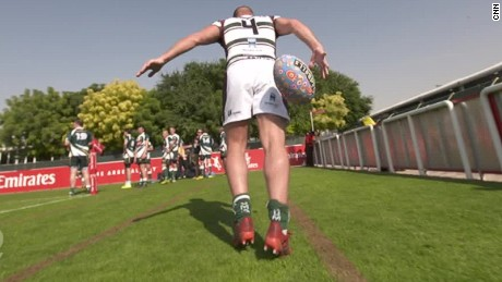 spc cnn world rugby knuckey challenge_00000710.jpg