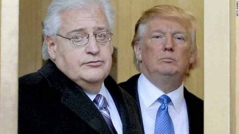 Trump Israel ambassador Labott pkg_00003611