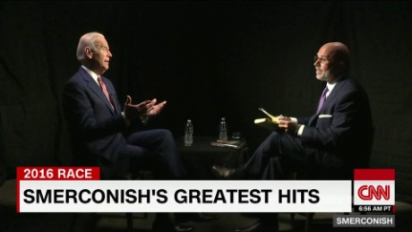 Smerconish '16 Greatest Hits_00001606.jpg