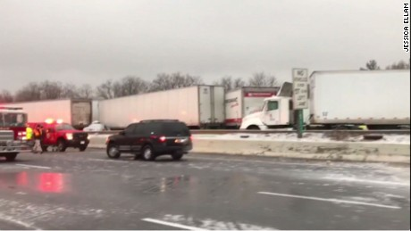 I-95 Baltimore pileup weather nr_00000000.jpg