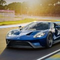 2017 cars ford 1