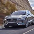 2017 cars jaguar 1