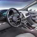 2017 cars jaguar 2