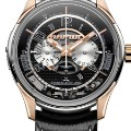ridiculously expensive gifts for car lovers jaeger lecoultre