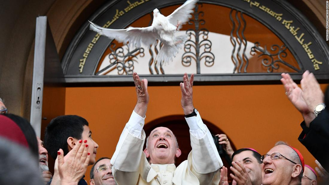 161217165437 pope francis 0930 super tease