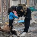 004 Mosul 1218