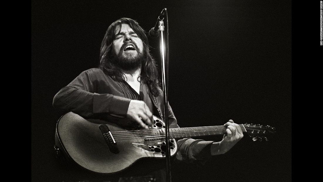 "Great songwriting, an unmistakable voice and constant touring early in his career helped Bob Seger and his Silver Bullet Band win a spot in the hearts of rock and roll fans. 1976's ""Live Bullet"" -- recorded in Seger's hometown of Detroit, Michigan, is regarded as one of the best live rock albums of all time. Their 1978 album ""Stranger in Town"" made Seger internationally famous with hits like ""Old Time Rock and Roll"" and ""We've Got Tonight,"" all contributing to Seger's 43.5 million in total units sold in the US, according to the Recording Industry Association of America."