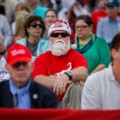 09 cnnphotos trump alabama RESTRICTED