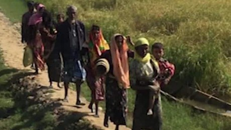 amnesty myanmar targeting rohingya haigh howell intv_00033205.jpg