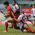 china men rugby