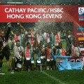 china rugby hong kong sevens