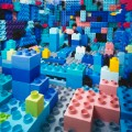 jee young lee new 6