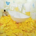 jee young lee new 8