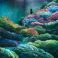 jee young lee new 10