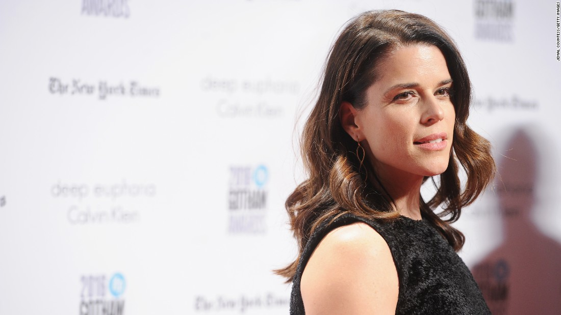 "Neve Campbell already was beloved for her starring role in the TV series ""Party of Five"" and was also one of the stars of ""The Craft,"" which also came out in 1996. Since then she has appeared in multiple films and TV shows including ""Wild Things"" ""House of Cards"" and ""Mad Men."""