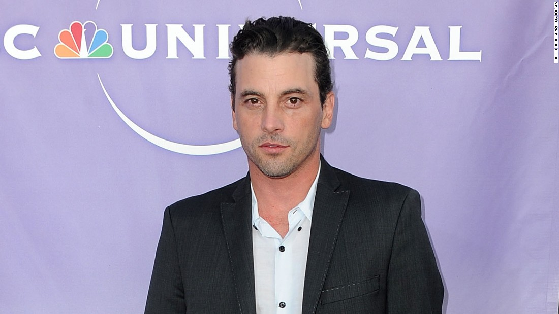 "Like his ""Scream"" costar Neve Campbell, Skeet Ulrich starred in ""The Craft."" In addition to films such as ""As Good as It Gets,"" he has gone on to nab roles in various TV series including ""Jericho,"" ""CSI: NY"" and ""Law & Order:LA."""