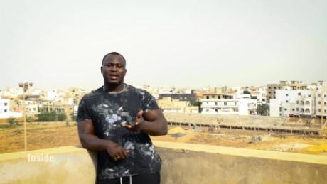 inside africa senegal wrestling a_00014901.jpg