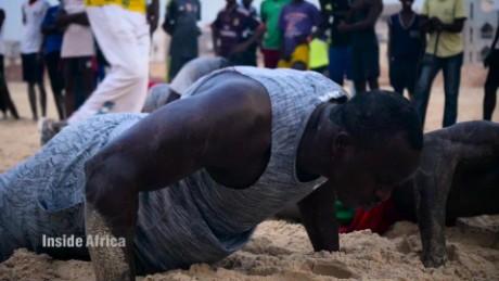 inside africa senegal wrestling c_00053210.jpg