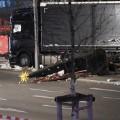 001 Berlin Crash ah RESTRICTED