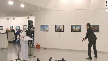 Russian ambassador killed Starr dnt_00002424.jpg