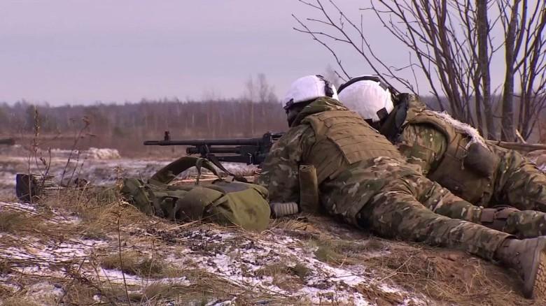 russia baltic threat watson pkg_00004712
