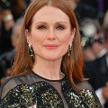 julianne moore in chopard in cannes 2016