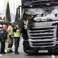 01 Berlin market attack 1220