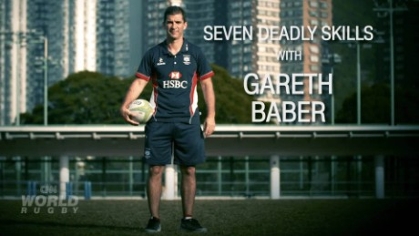 spc cnn world rugby gareth baber seven deadly skills_00000711.jpg