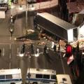 06 Berlin market attack 1220