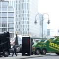 10 Berlin market attack 1220