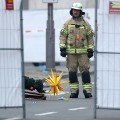 11 Berlin market attack 1220