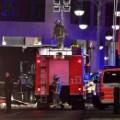 12 Berlin market attack 1220