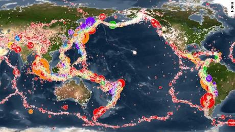weather 15 years of earthquakes jj nccorig_00004316.jpg