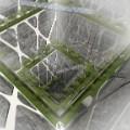 earthscraper 3