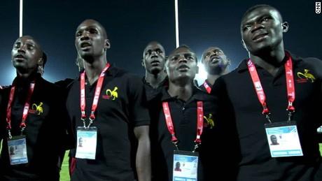 spc cnn world rugby uganda sevens rugby _00002816.jpg