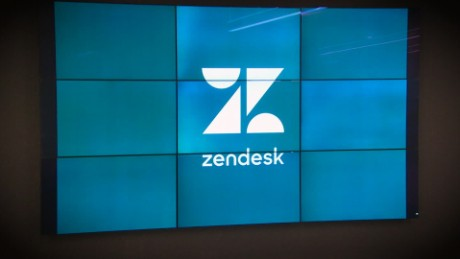 At the Top - Zendesk_00010414