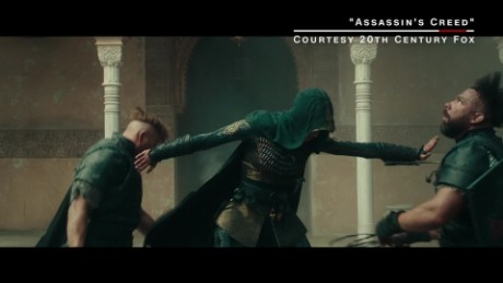 "Movie Pass: ""Assassin's Creed""_00014312.jpg"