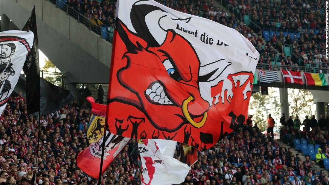 bayern red bull leipzig