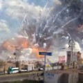 01 mexico fireworks explosion 1220