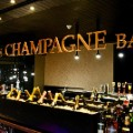 Kenya bars Champagne Bar at the Sakara Hotel (Nairobi) 1