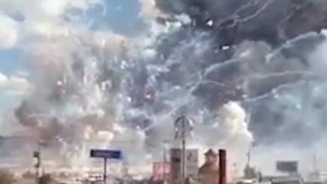 mexico firework explosives update romo beeper_00015423