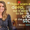cnnheroes becca stevens quote 2016