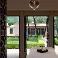 wellness retreat amanbagh