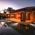 wellness retreats rancho valencia