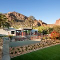 wellness retreats camelback mountain