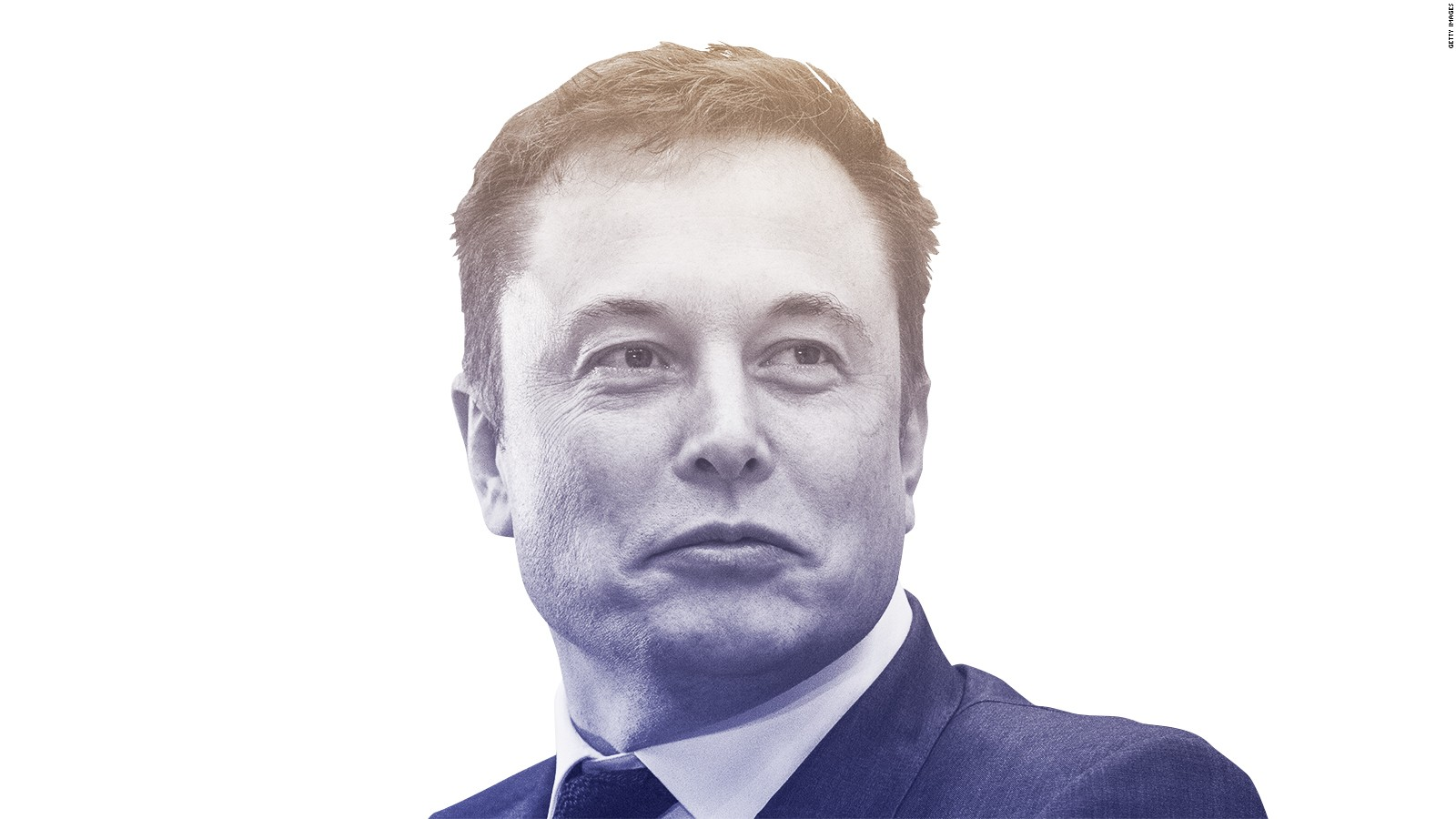 12 Amazing Facts About Elon Musk's SpaceX - Entrepreneur