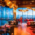new restaurants 2017 ATTITUDE_at_AVANI_Riverside_Bangkok