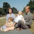 03 Prince Charles